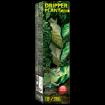 Obrázek Rostlina EXO TERRA Dripping Plant velká