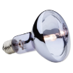 Obrázek Žárovka EXO TERRA Sun Glo Halogen neodymová 150W